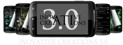 Inovative Creations