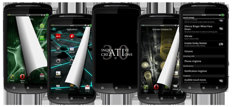 inovative-creations-naslov-za-modaco1.pn