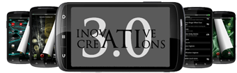 inovative-creations-signature.png?w=510
